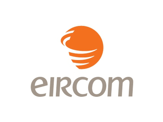 The IDR takes into account the reduced debt that Eircom exited examinership in early June 2012