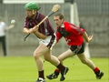 A round-up of Saturday's Hurling action