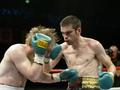 Dunne retains European title