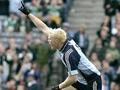 Dublin 1-12 Offaly 0-10