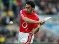 Ó hAilpín and Curran back for Cork