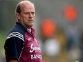 Galway name three debutants