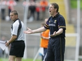 Wexford struggle to find football manager