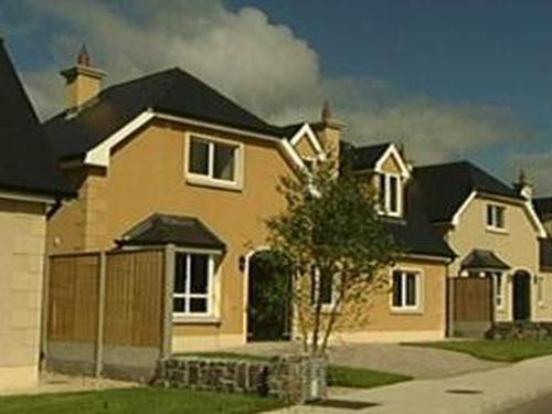 Housing market - 'Rapid response'