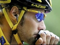Boonen wins on Tour once more