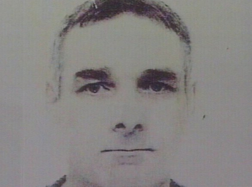 Patrick McCormack - Galway man jailed over killing