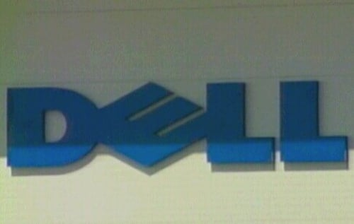 Dell - Fears for job at Limerick plant