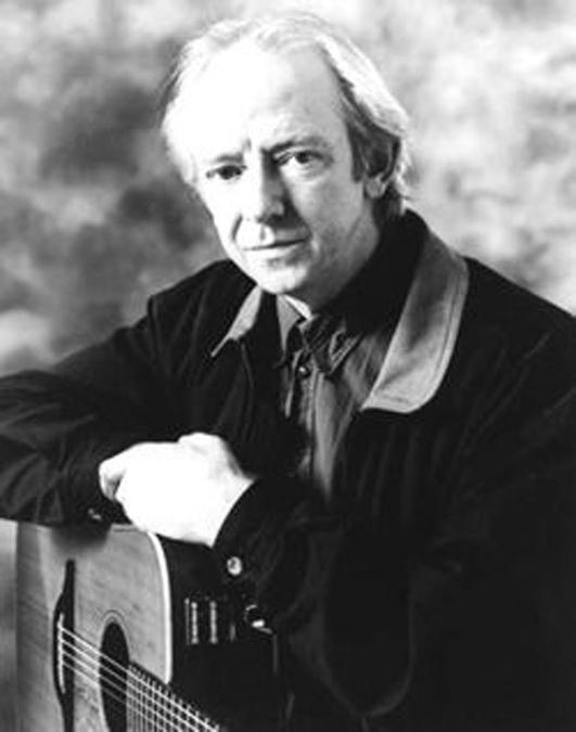 Tribute - Arty McGlynn