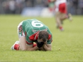 Derry 2-13 Mayo 1-06