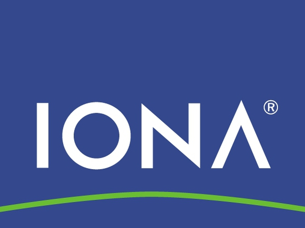 Iona update - Financial services problems hit