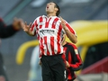 FC Pyunik 2-0 Derry City
