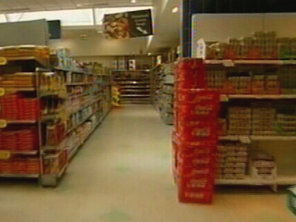 Supermarkets - Discounts come out of farmers' pockets - IFA