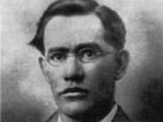 Dermot Bolger on Francis Ledwidge