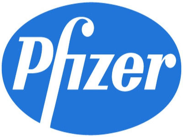 Pfizer - To plead guilty in US