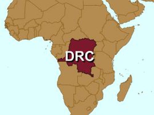 Democratic Republic of Congo - New UN report finds violence - against women is 'beyond rape'
