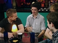 Aidan and guests discuss the Class Divide