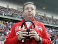 Todt defends struggling new F1 teams