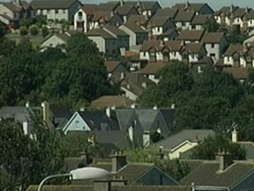 Housing market - Rates more important than stamp duty