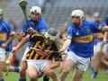 MHC: Tipperary 1-19 Kilkenny 2-12