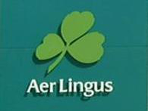 Aer Lingus - Would consider engaging with the IMPACT trade union