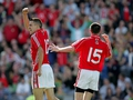 Cork 1-16 Meath 0-09, by Marty Morrissey