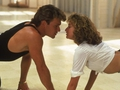 The Dirty Dancing Quiz