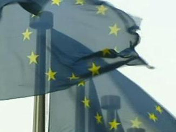 EU Finance Ministers meet in Brussels and Greece's public finances are discussed