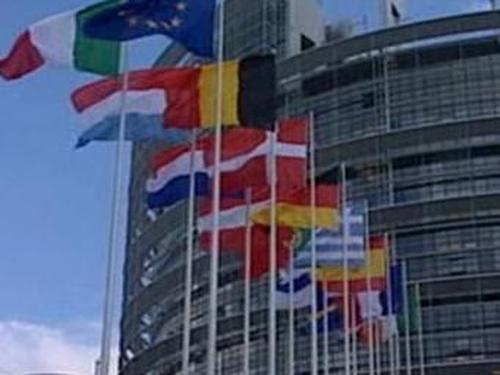 European Union - Ireland only member to hold referendum on Treaty
