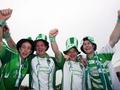 Kilkenny v Limerick matchtracker