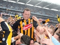 GAA Player of the Year shortlist revealed