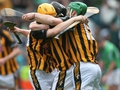 Hurling All Stars nominations revealed
