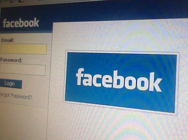 Facebook - Has overtaken Myspace in US