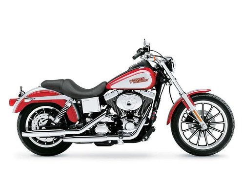 Harley-Davidson - US consumers holding off