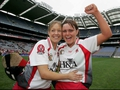 Derry 3-12 Clare 2-14