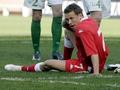 Cyprus 3-1 Wales