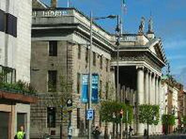 Northern Quarter plans - Arnotts to axe 400 jobs?