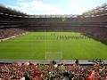 RTÉ Radio 1 to broadcast GAA finals worldwide