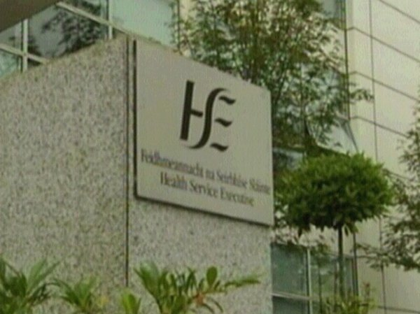 HSE - Staff oppose recruitment freeze
