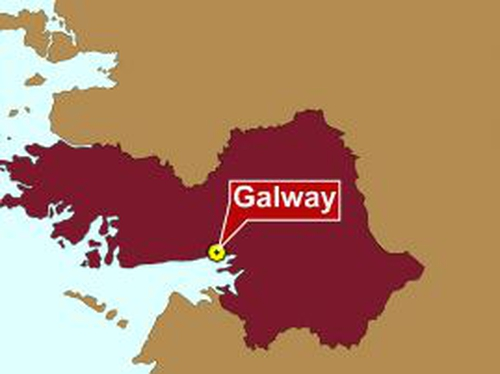 Fatal road accident - Woman killed in Galway