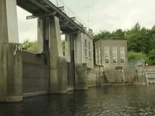 Water - Concern over future supplies