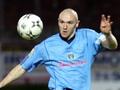Derry City 0-0 UCD
