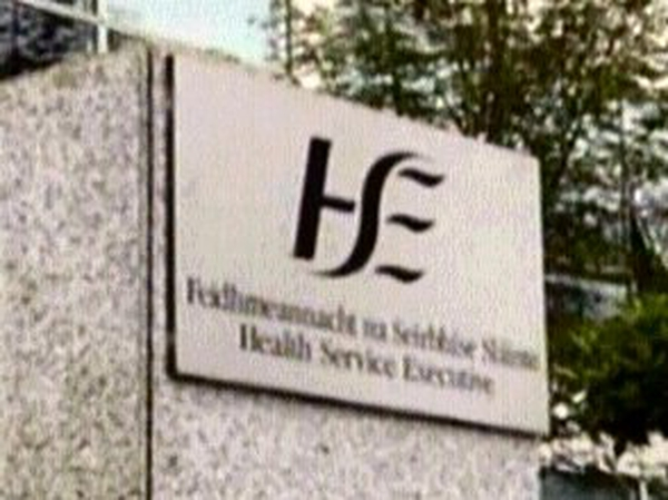 HSE - To review a small number of cases