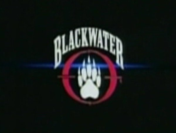 Blackwater - US prosecutors meet families