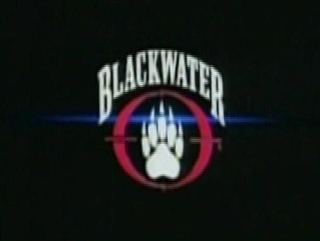 Blackwater - US prosecutors meet families