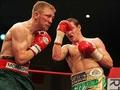 Ladbrokes.com Fight Night