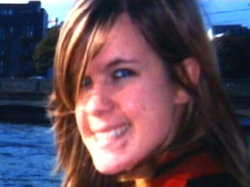 swiss girl s murder trial told of dna evidence