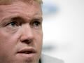 Staunton delays naming Irish side