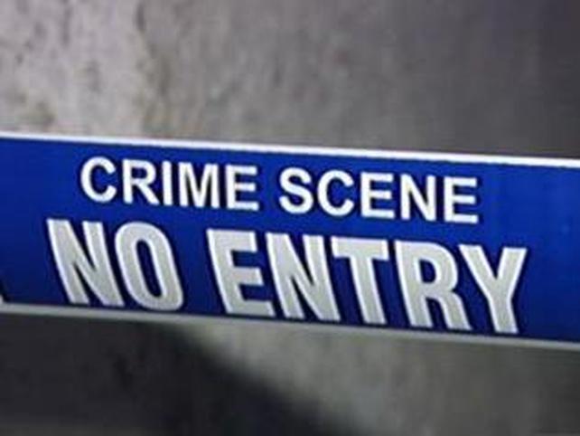 Gardaí - Body found at flat in Cork
