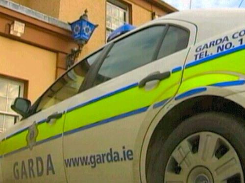 Gardaí - Several units involved in 'Operation Platinum'