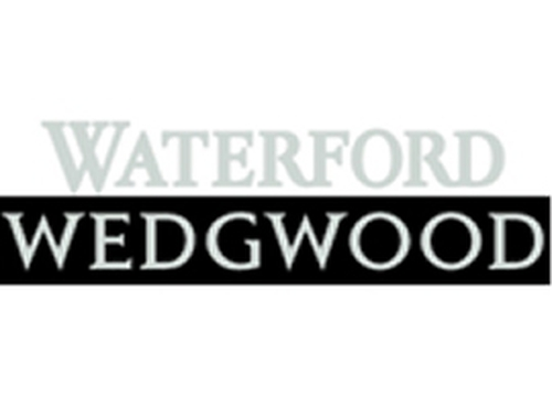 Waterford Wedgwood - Fears for 500 jobs